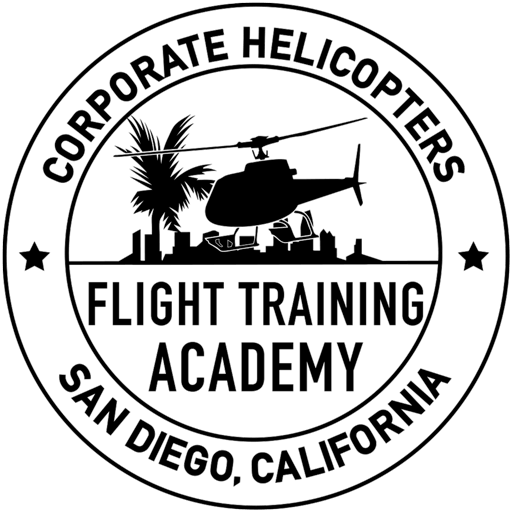 Corporate Helicopters Flight Training Academy